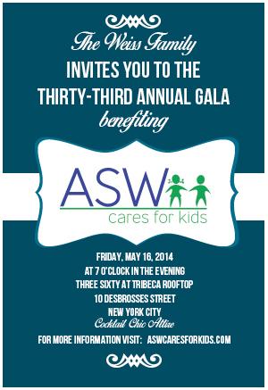 ASWCFK2014