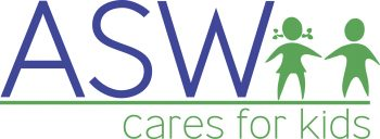 ASW Cares for Kids Logo